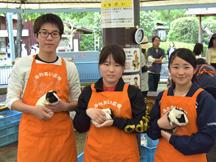 volunteer_07.jpg