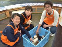 volunteer_08.jpg