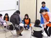 volunteer_09.jpg